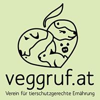 veggruf logo