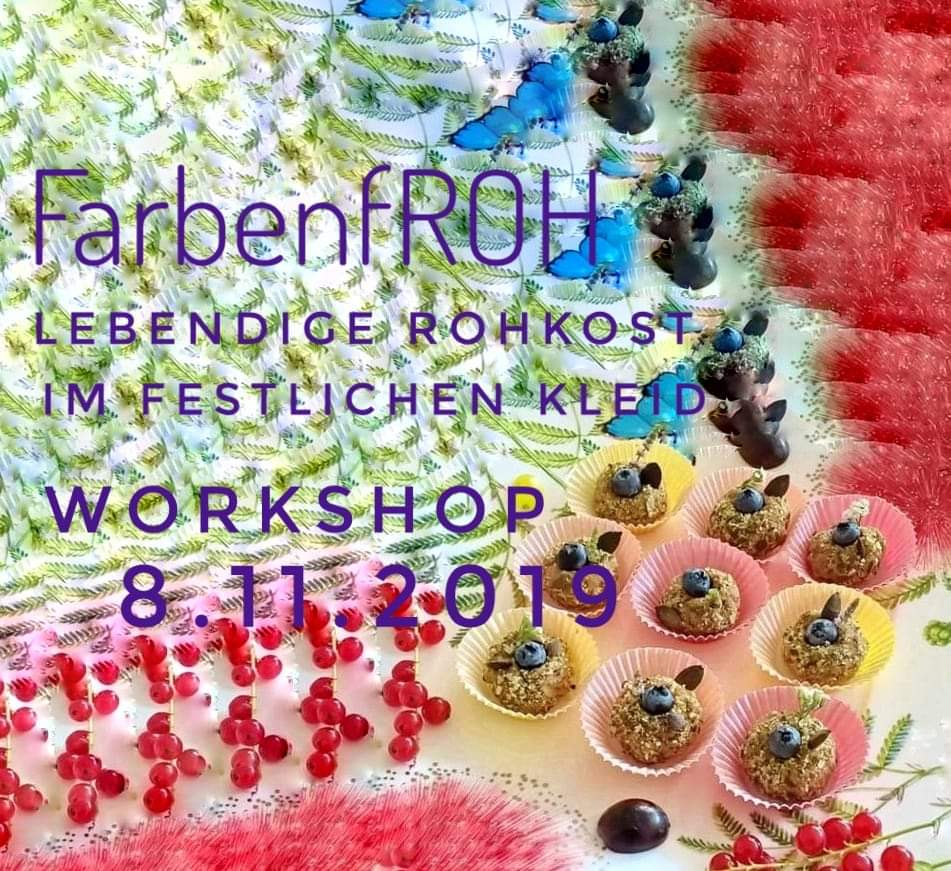 farbenfROH2019