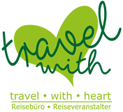 travelwithhearth