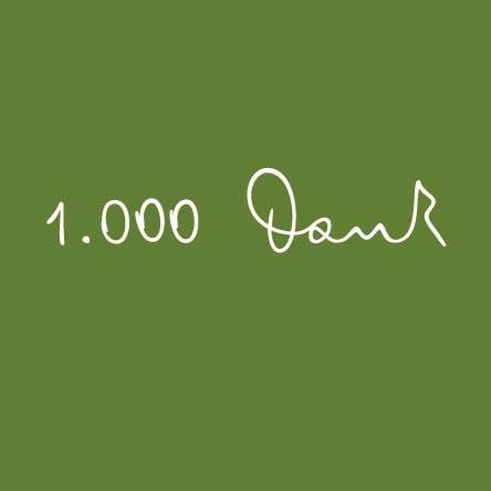 1000dank